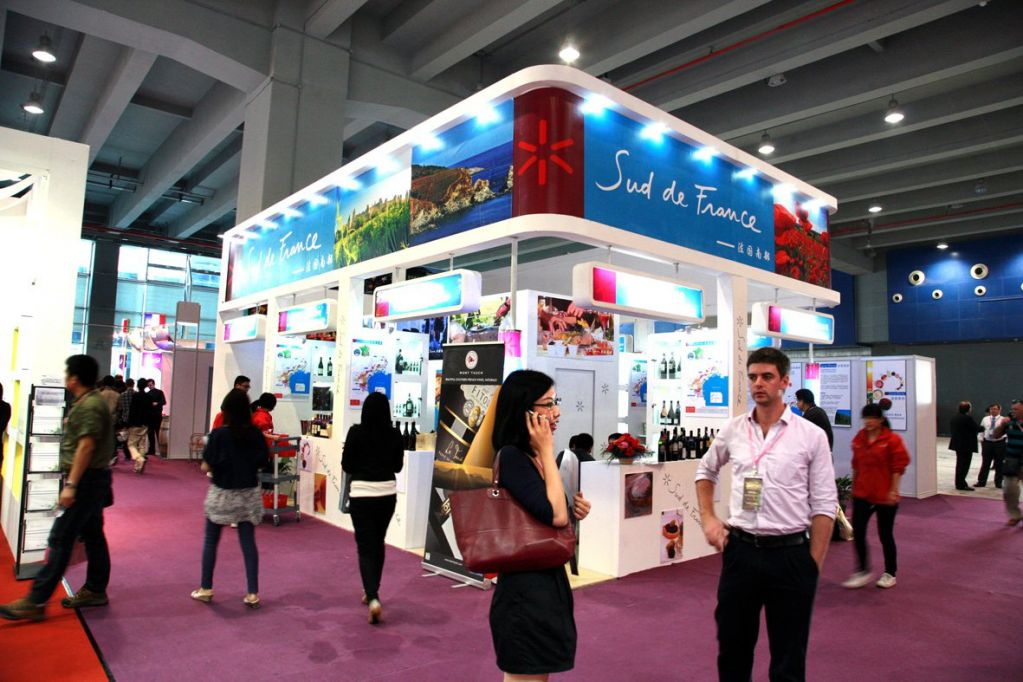 Interwinechina2