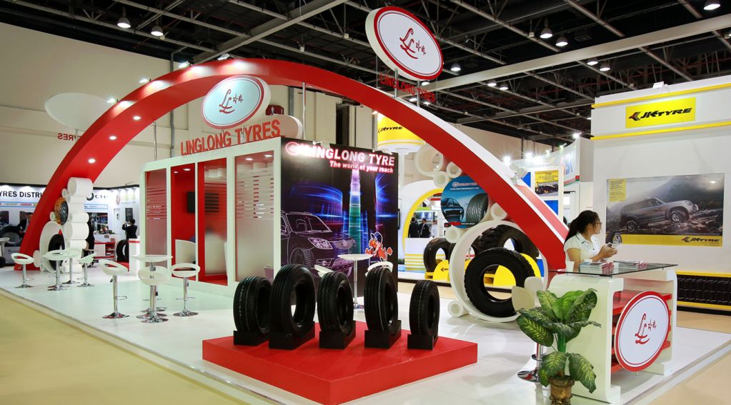 automechanika dubai the biggest trade fair for the automotive aftermarket. Black Bedroom Furniture Sets. Home Design Ideas