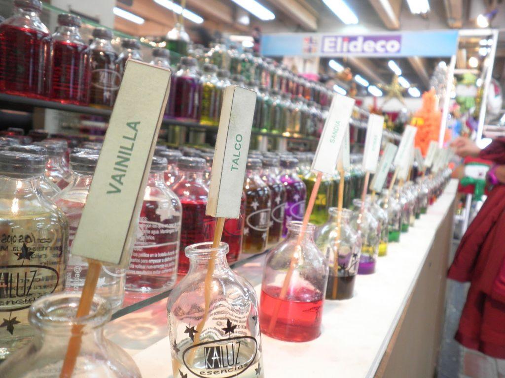 Feria del hogar bogot tiene los mejores productos y for Muebles y articulos para el hogar
