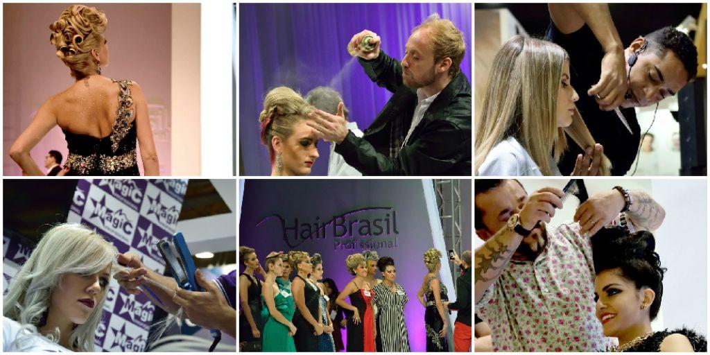 Hair Brasil Show1