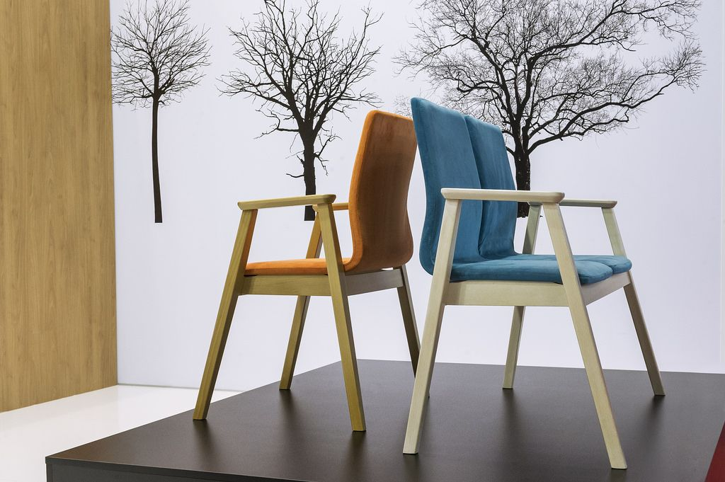 Stand Buiolders For Salone Internazionale Del Mobile 2015