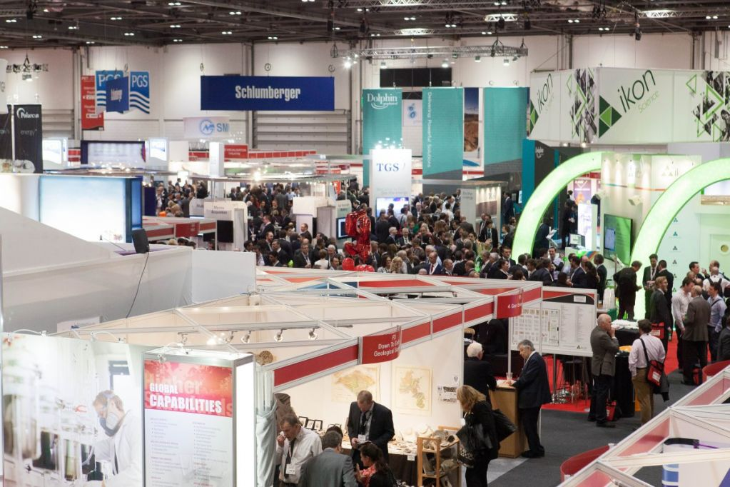 Petex Expo London1
