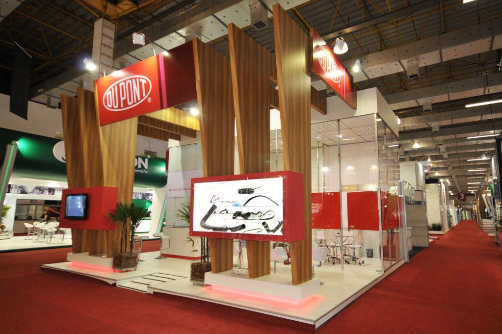 Expobor Stand2