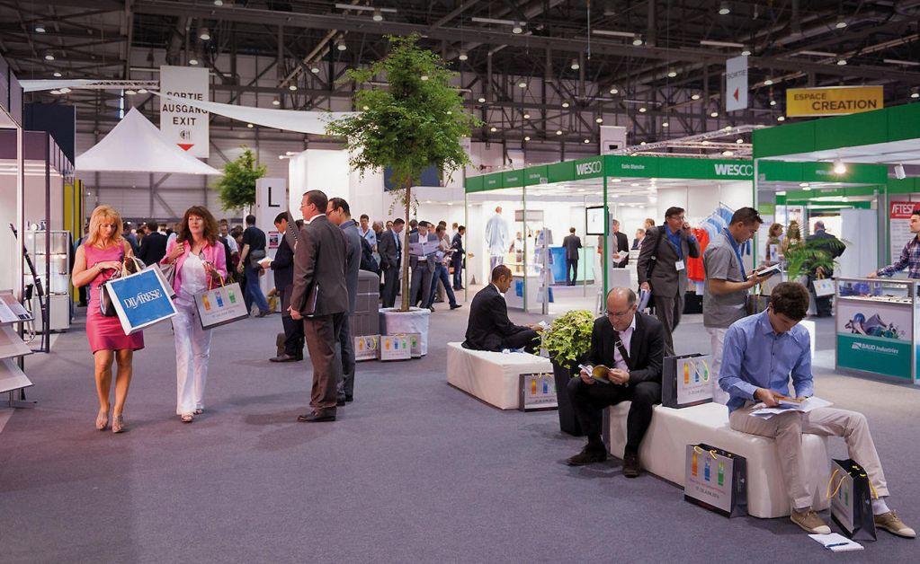 Ephj Exhibition1