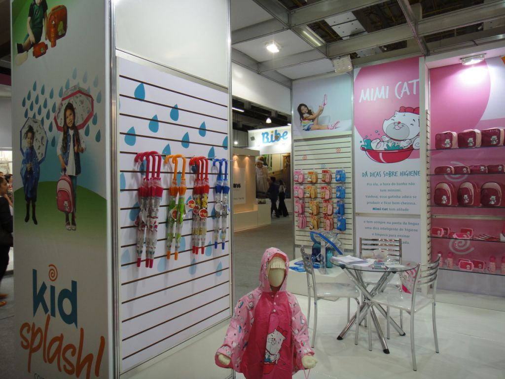 Fit 0 16 Stand