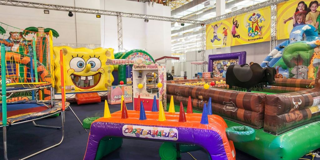 Expo Parques Festas1