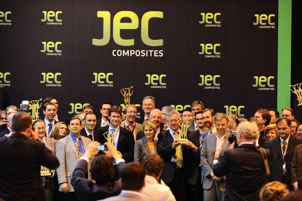 Jec Composites 1
