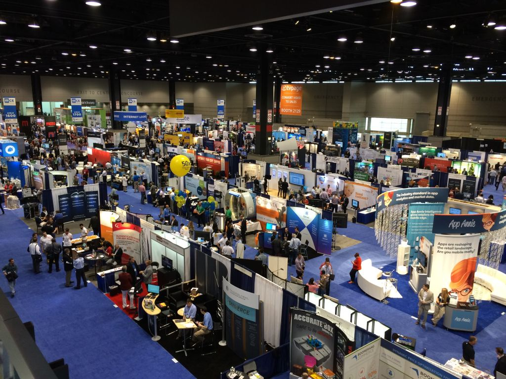 Irce Chicago1