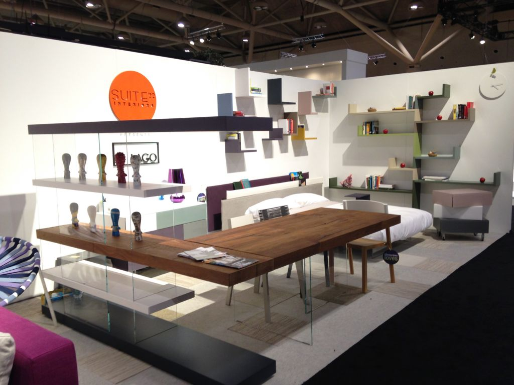 Canadian Furniture Show2