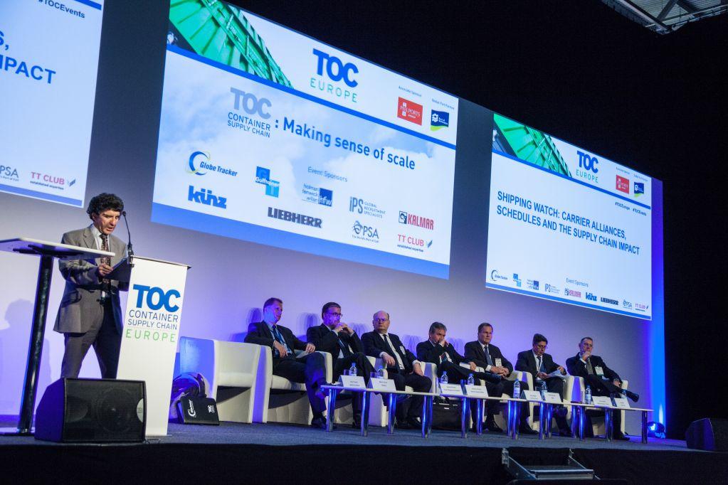Toc Europe Seminar1