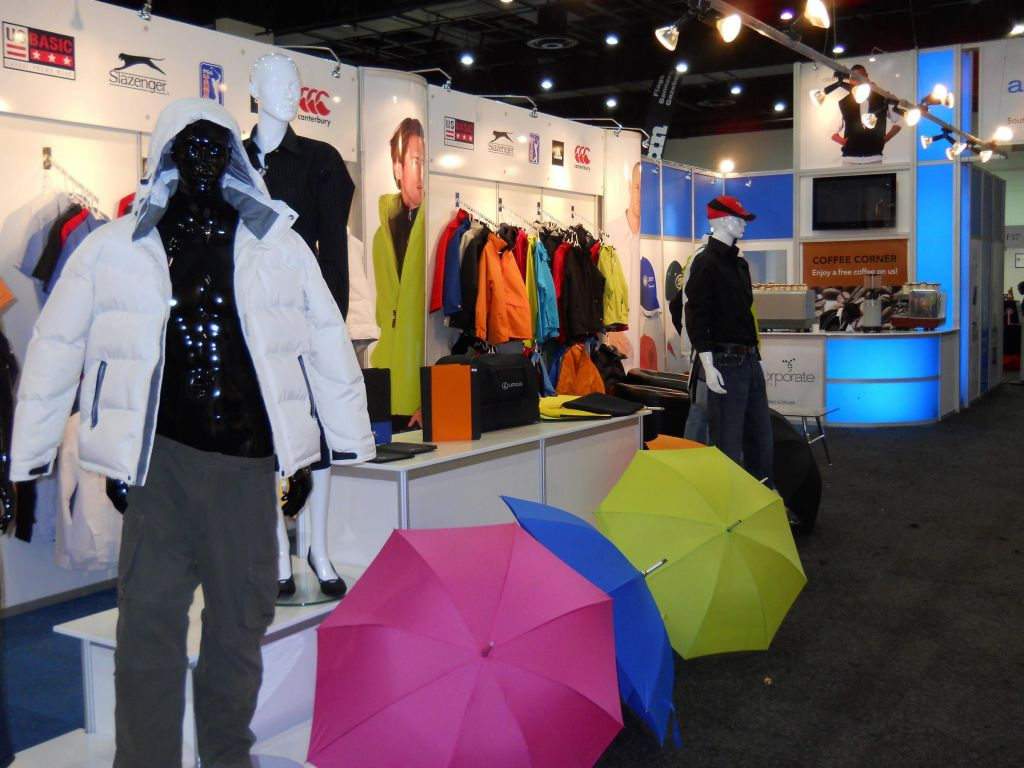 Expo Exhibition Stands Johannesburg : Markex johannesburg the promotional products expo