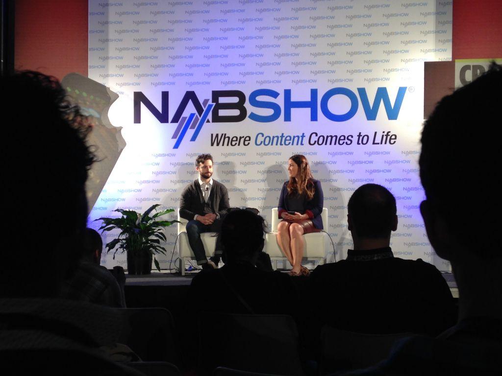 Nab Show 3