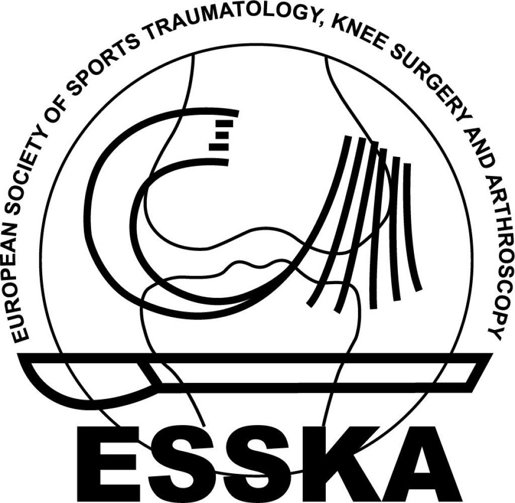 Esska Congress2