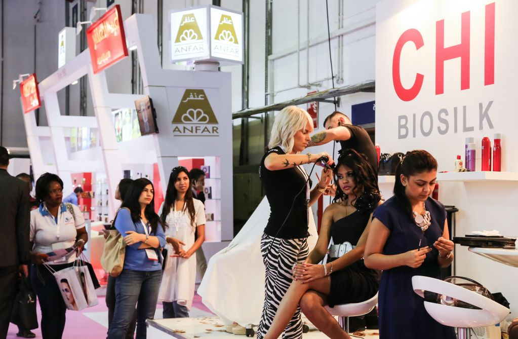 Beauty World Middle East1