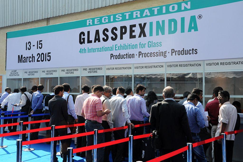 Glasspex India 1