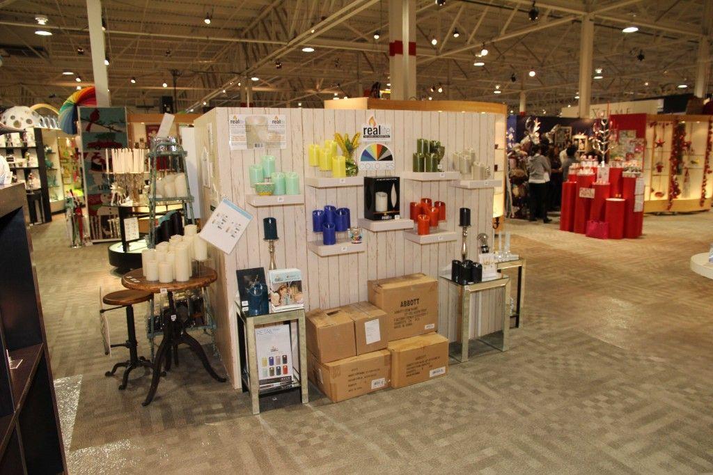 Toronto Gift Fair 3