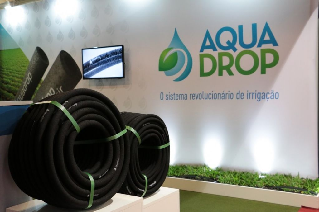 Green Building Brasil Products