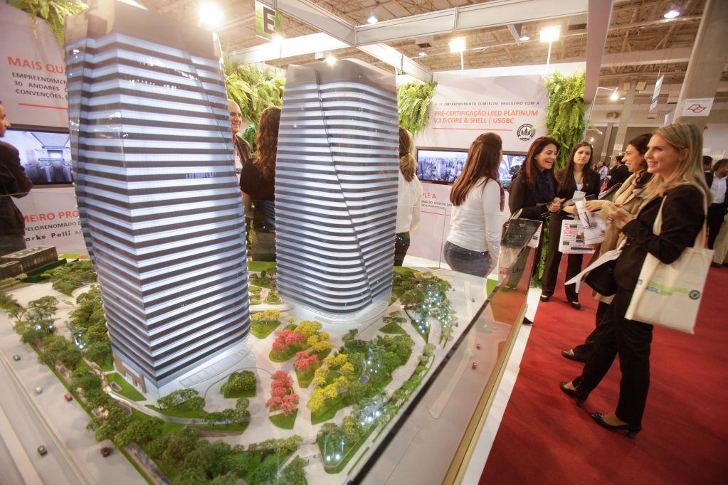 Greenbuilding Brasil3