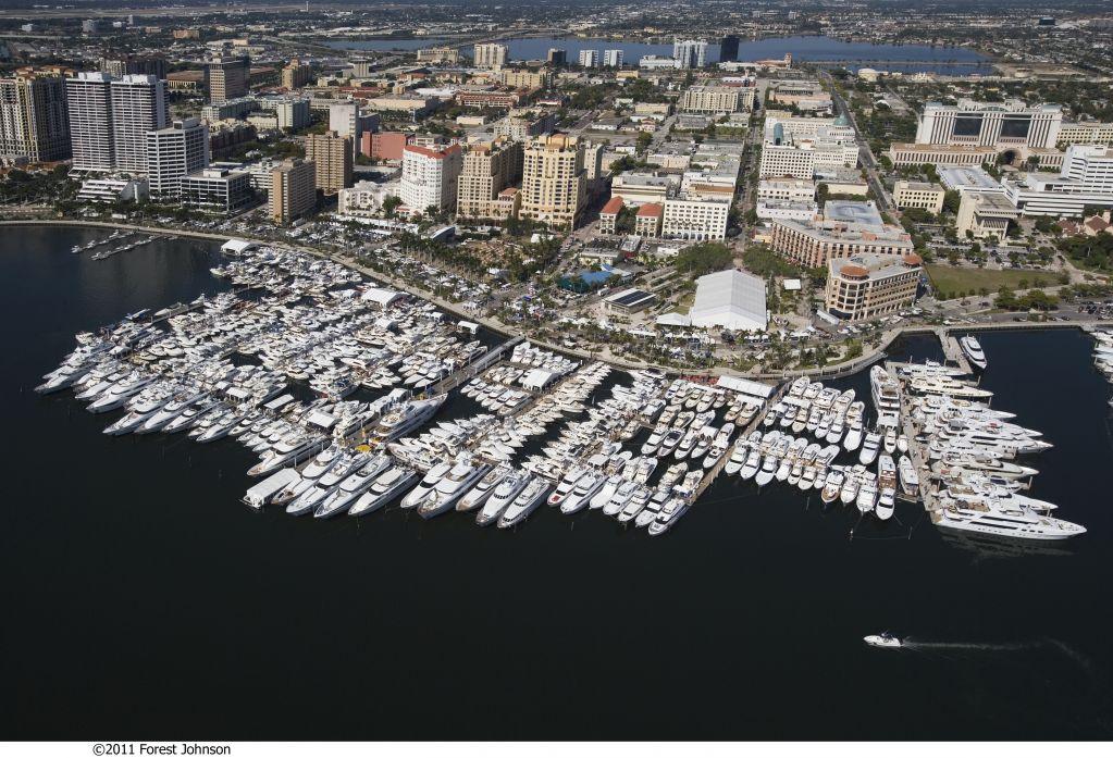 Miami Boat Show2