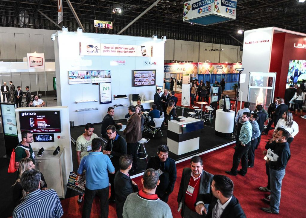 Digital Signage Expo3