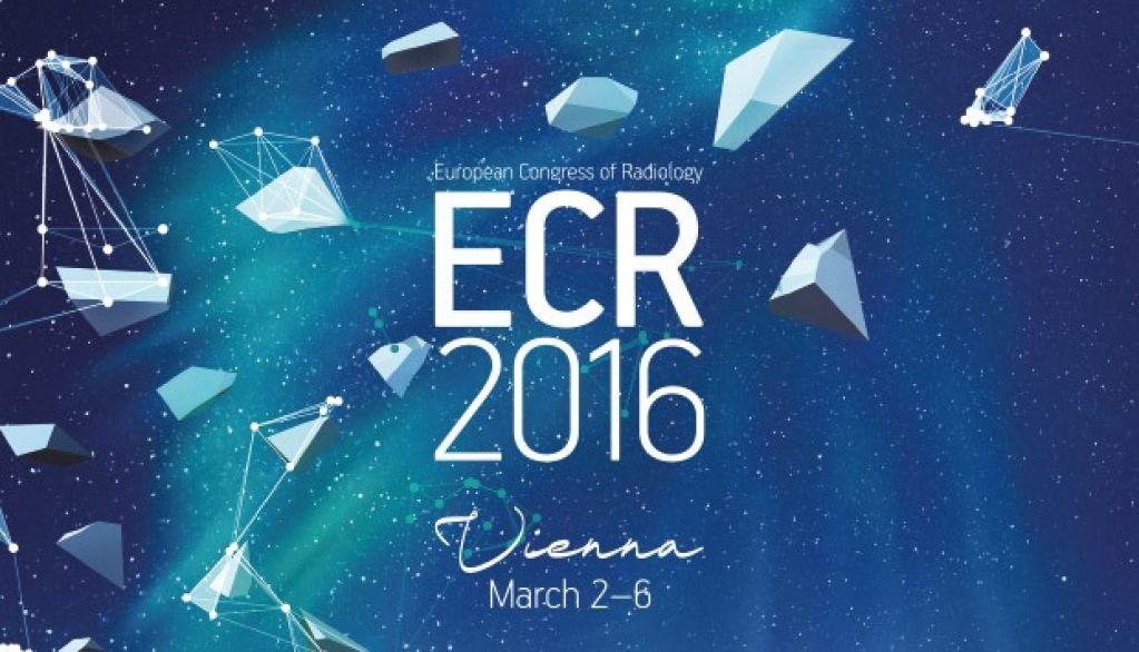 Ecr 2016 Poster 210x297
