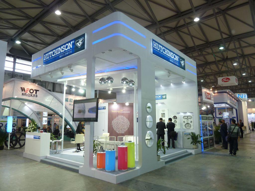 Ptc Asia Tradefair2