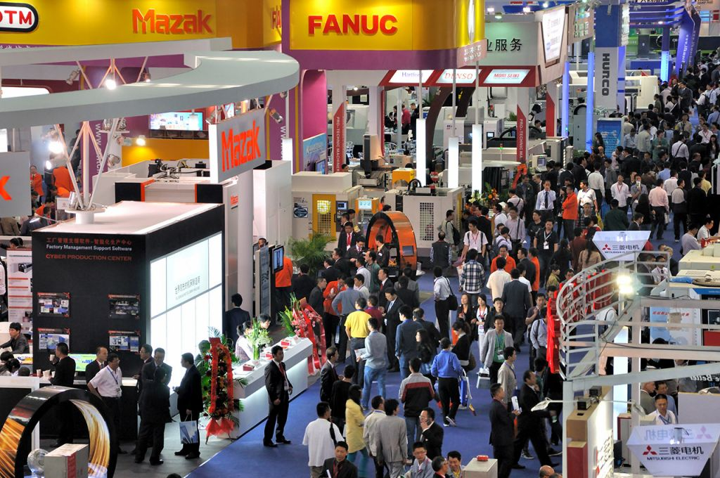 Expo Stand Bolivia : Exhibition stands in shanghai