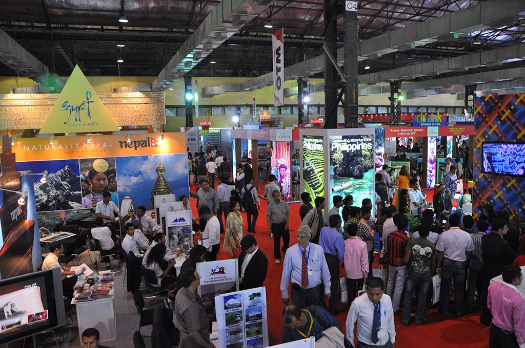 Otm Mumbai Stands Hall1