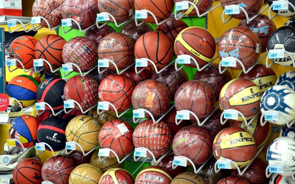 Sports Asia Expo2