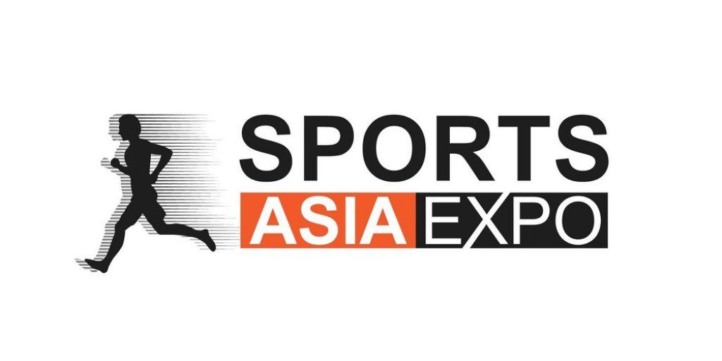 Sports Asia0