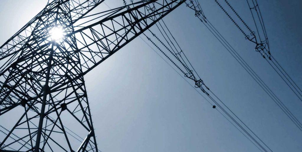 Australia Utility Week Stands Halls