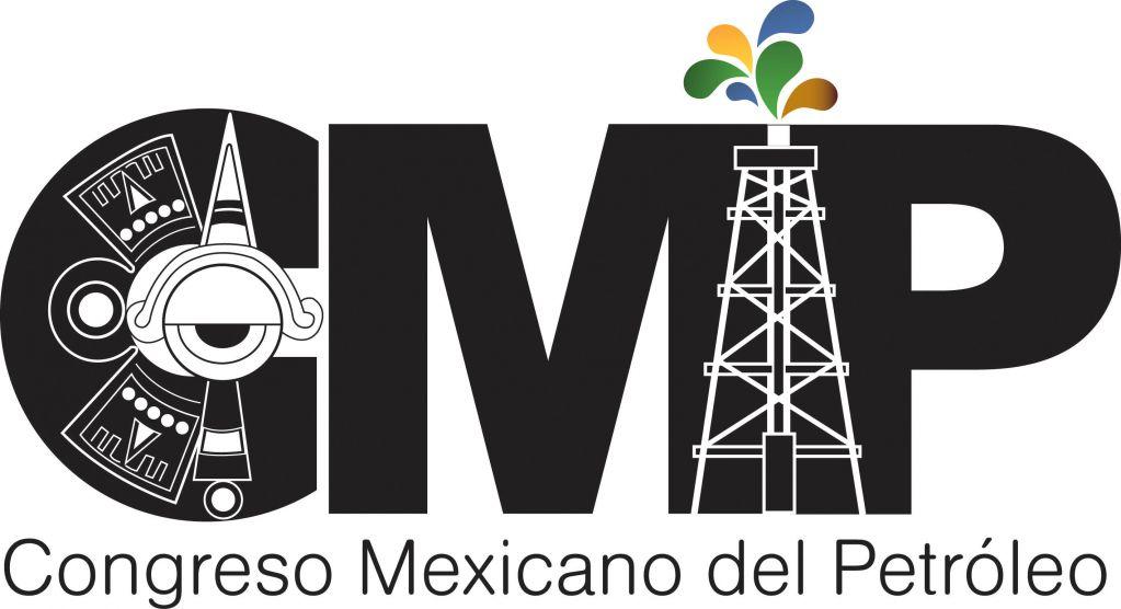 Cmp Mexico Fair