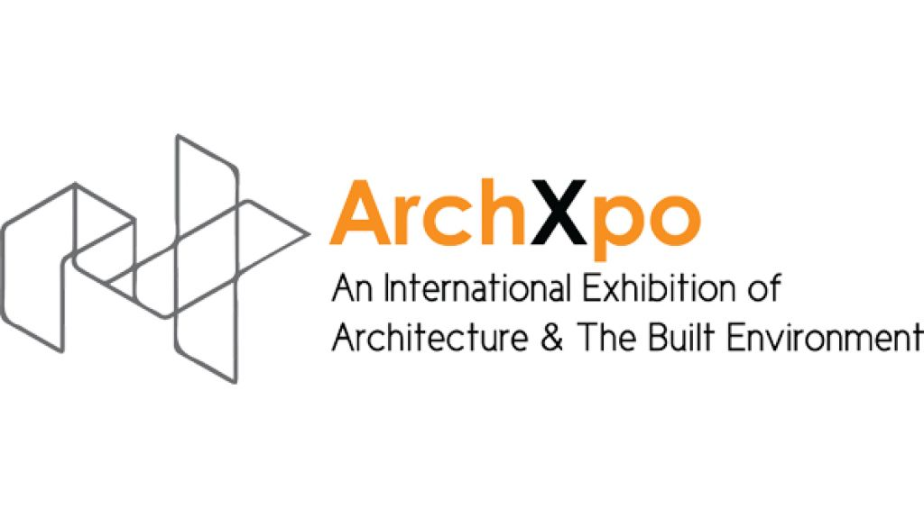 Archxpo Stands