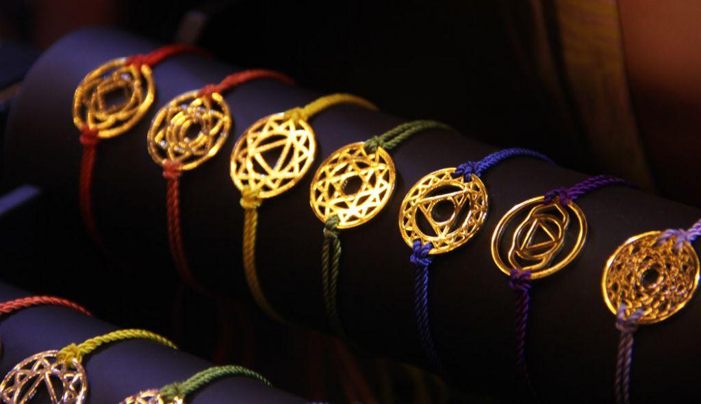 International Jewellery London Products1