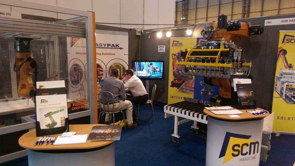Exhibition Stand Contractors Birmingham : Exhibition stands in birmingham