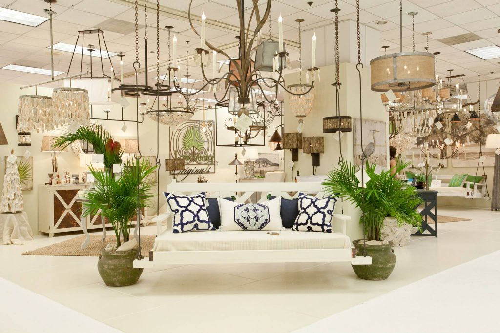 The Atlanta International Gift Amp Home Furnishings Market