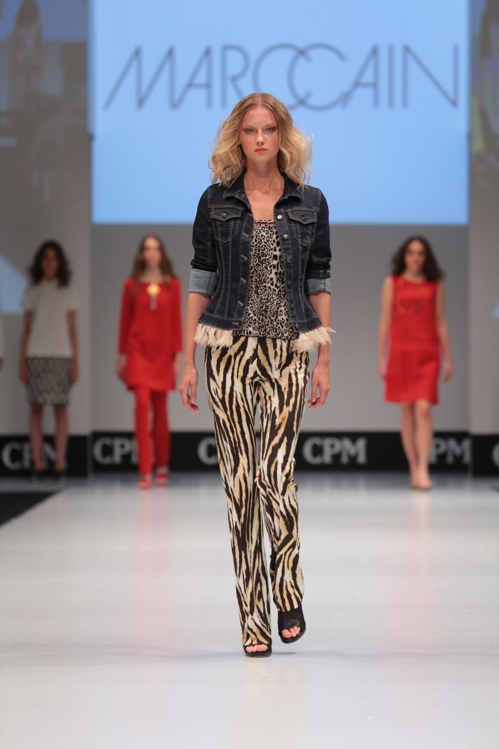 Visit Cpm Collection Premiere Moscow