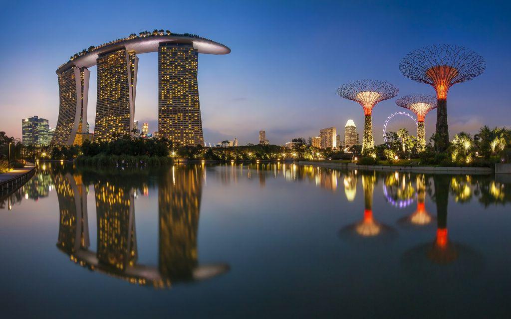 Spineweek Singapore1