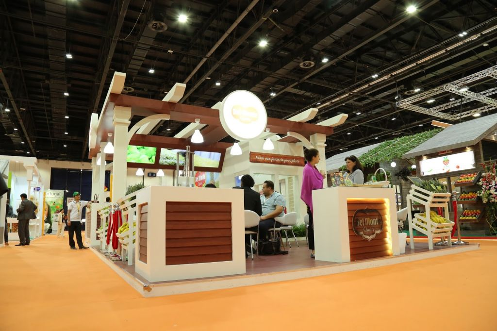 Wop Dubai Emirates Stands0