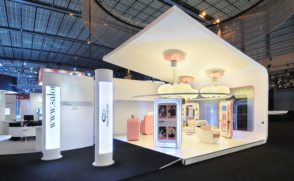 Mcb Paris Stands2