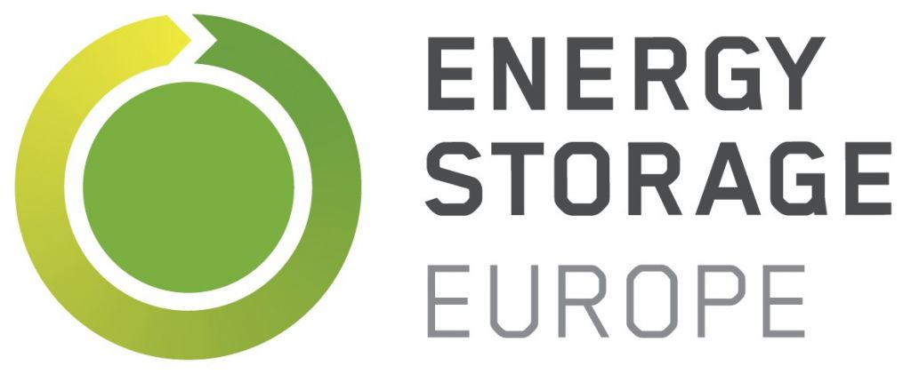 Energy Storage Eurpe Germany