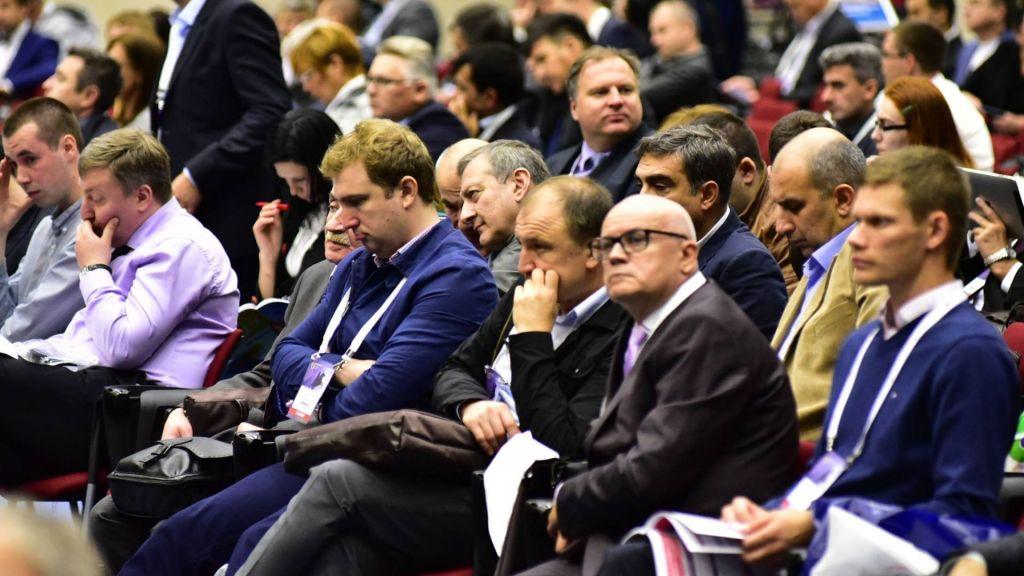 Eau Conference 1