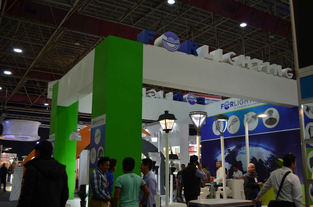 Expo Electrica Occidente5