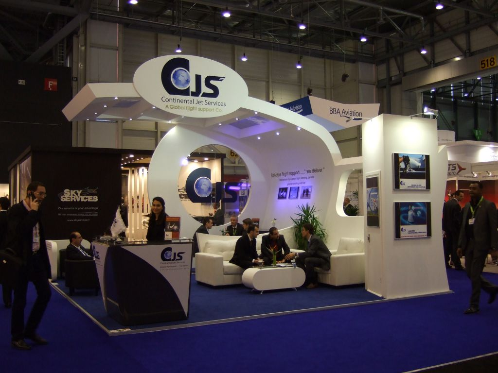 Ebace Stands Exhibiutonhall1