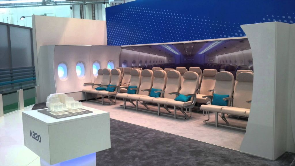 Aircraft Interiors Expo3