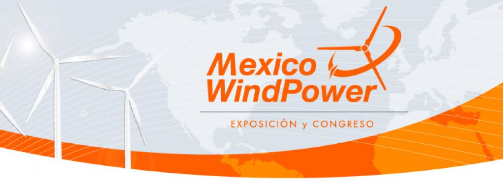 Mexico Wind Power Expo