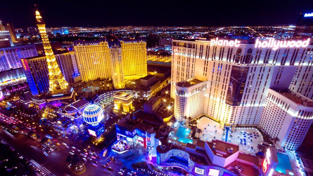 Isri Las Vegas1