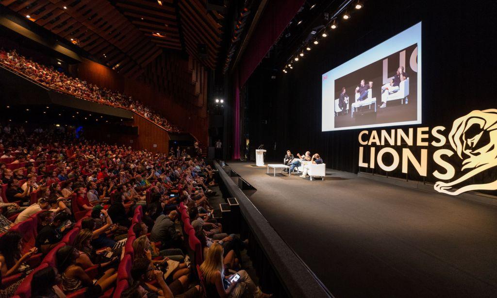 Cannes Lions2