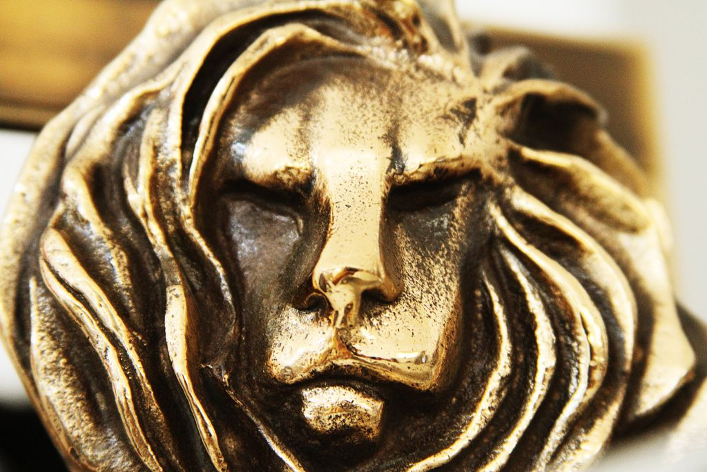 Cannes Lions Awards France Fair