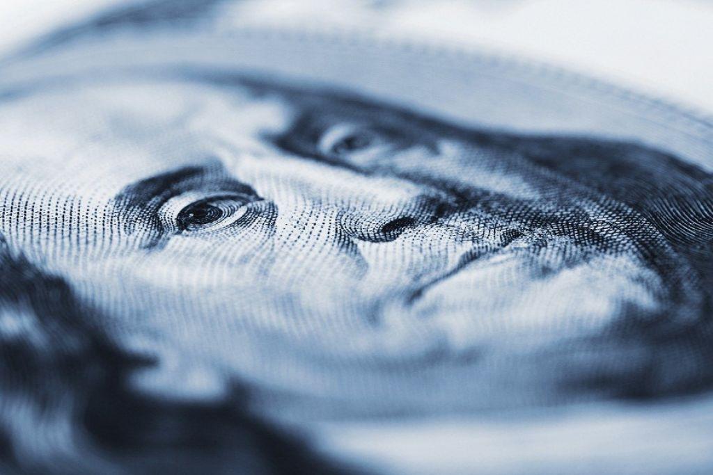 Eurofinance Miami1americas